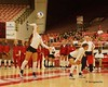 University of Arkansas vs Tennessee State University Volleyball (Garagewerks) Tags: woman college sport female university all state tennessee sony volleyball arkansas f28 2875mm views50 views100 slta65v