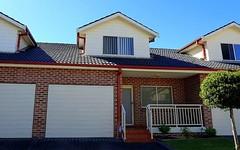 5/324 Hector Street, Bass Hill NSW