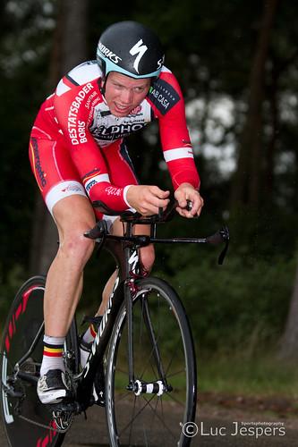 Nat TT Neerpelt 144