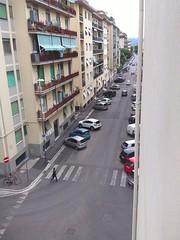 #via #Firenze (sorynmaffiotu) Tags: via firenze