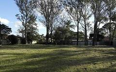 4 - 6 Lancaster Street, Blacktown NSW