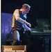 jazz bruno antwerpen middelheim 2014 fotograaf jazzmiddelheim jefneve bollaert wwwsterrennieuwsbe