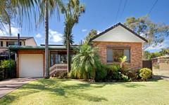 13 Wilga Road, Caringbah NSW