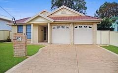 10 Glenlake Ave, Toukley NSW
