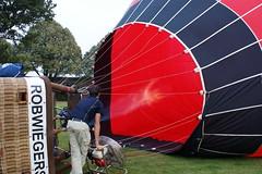 DSC07257 (Fotofreaky2013-BUSY) Tags: ballonvaart amersfoort
