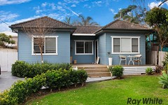 3 Iluka Road, Barrack Point NSW