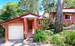 8/292 Blaxland Road, Ryde NSW