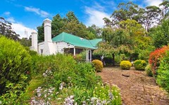 LOT 1 'Emu Cottage' Wildes Meadow Road, Wildes Meadow NSW