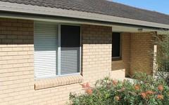 4/14 Marlyn Avenue (off Walker St), East Lismore NSW