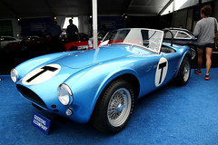 Shelby Cobra 260 s-n CSX 2005 1962 1 (johnei) Tags: cobra shelby 260