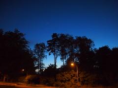 (X. Yang) Tags: lund sweden f28 ep3 17mm sooc