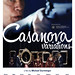 "Casanova Variations (Poster) • <a style=""font-size:0.8em;"" href=""http://www.flickr.com/photos/9512739@N04/15003807241/"" target=""_blank"">View on Flickr</a>"