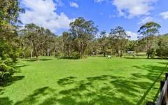 1 Sals Lane, Tumbi Umbi NSW