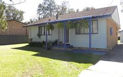 15 St Leonards Street, Rocky Point NSW