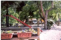 mot-2002-riviere-sur-tarn-campsite-play-area_800x532