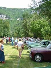 mot-2002-riviere-sur-tarn-dscf0003_450x600