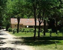 mot-2002-riviere-sur-tarn-peyrelade12_750x600
