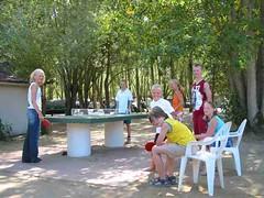 mot-2007-cheverny-camping-041_800x600