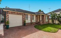 98 Marsh Street, Armidale NSW