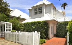 85 Alcorn Street, Suffolk Park NSW