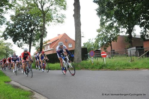 Omloop der Vlaamse gewesten (225)