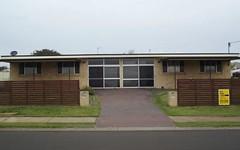 674 Yambla Avenue, Albury NSW