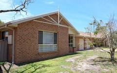 16 Jellicoe Close, Fingal Bay NSW