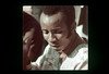 ss10-12 (ndpa / s. lundeen, archivist) Tags: portrait color film face boston 1971 massachusetts nick slide slideshow 1970s bostonians bostonian dewolf nickdewolf photographbynickdewolf slideshow10