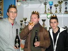200801_galette_des_rois (31)