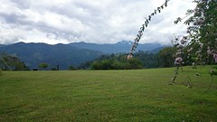Caminata La Niebla 14sep14 (13) (cavired) Tags: laniebla caminatas2014