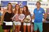 """marta perez y helga garcia campeonas 2 femenina torneo de padel de verano 2014 reserva del higueron • <a style=""""font-size:0.8em;"""" href=""""http://www.flickr.com/photos/68728055@N04/15067371471/"""" target=""""_blank"""">View on Flickr</a>"""