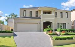 49 Lesley Avenue, Carlingford NSW