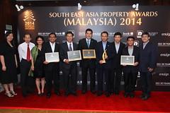 IMG_2739 (Asia Property Awards) Tags: architecture design asia southeastasia realestate property malaysia awards ensign ensignmedia southeastasiapropertyawardsmalaysia2014 asiapropertyawards