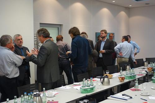 EPIC Entrepreneurship 2014 Berlin (MEMBERS ONLY CEO LEVEL) (4)