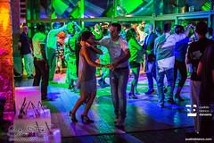 5D__5254 (Steofoto) Tags: varazze salsa ballo bachata latinoamericano balli albissola puebloblanco caraibico ballicaraibici steofoto discoaeguavarazze discosolelunaalbissola