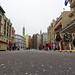 Disney's - Hollywood Studios