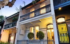 64 Blues Point Road, Mcmahons Point NSW