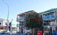 4/74 Hannell Street, Wickham NSW