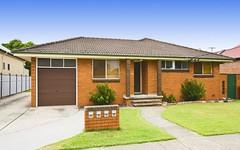 3/207 Beaumont Street, Hamilton South NSW