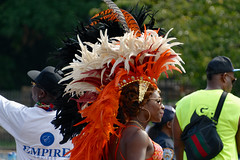 West Indian Day Parade 2014 (cisc1970) Tags: nyc carnival brooklyn nikon caribbean gothamist fullframe fx easternparkway fortgreene d800 fortgreenepark westindiandayparade labordayparade nikond800 afsnikkor28300mmf3556gedvr nikonafs283003556gedvr westindiandayparade2014 labordayparade2014