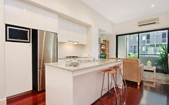 107/23 Corunna Road, Stanmore NSW