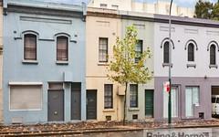 405 Harris Street, Ultimo NSW