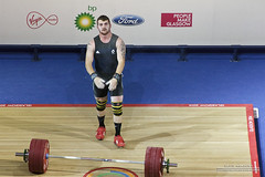 All Over (DMeadows) Tags: sport bar scotland clyde power lift glasgow games clean mat peter event strong athletes weightlifting athlete sporting armadillo weight commonwealth auditorium weights jerk snatch lifting 2014 competitor megaevent kirkbride davidmeadows dmeadows davidameadows