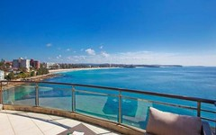 3/66 Bower Street, Manly NSW