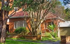 21 La Perouse Street, Fairlight NSW