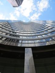Columbia Center, Seattle, WA (KevinB 87) Tags: seattle columbiacenterseattle seattlemunicipaltower downtown citycenter seattlewa