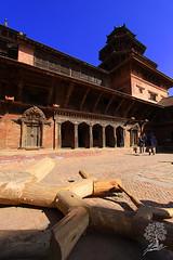 India_0994