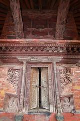 India_1125