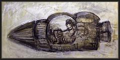 ANUNNAKI-ANTIGUOS-DIOSES-VOLADORES-ANCIENT GODS-FLYING-ART-ARTE-PINTURA-NAVES-PINTOR-ERNEST DESCALS (Ernest Descals) Tags: pictures art painting fly flying artwork artist arte paintings artistas painter planet gods antics imagenes secrets painters pintor extraterrestrial pintura pintores cuadros mysteries artistes pinturas ovni deus secretos personajes volar difusion extraterrestres dioses antigedad anunnaki civilizaciones annunaki difundir nibiru ancientgods pintors diosesantiguos navesvoladoras annunakis ernestdescals anunnakis pintorernestdescals miestrios plaenta colecciondepintura ernestdescalsartist flyinggods diosesvoladores anunnakiantiguosdiosesvoladoresancientgodsflyingartartepinturanavespintorernestdescalscoleccindepinturasdelartistapintorernestdescalsconlosantiguosdiosesanunnaki