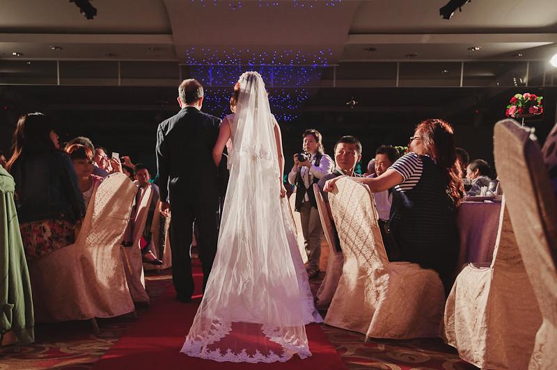 15131360070_3b9db8370d_b- 婚攝小寶,婚攝,婚禮攝影, 婚禮紀錄,寶寶寫真, 孕婦寫真,海外婚紗婚禮攝影, 自助婚紗, 婚紗攝影, 婚攝推薦, 婚紗攝影推薦, 孕婦寫真, 孕婦寫真推薦, 台北孕婦寫真, 宜蘭孕婦寫真, 台中孕婦寫真, 高雄孕婦寫真,台北自助婚紗, 宜蘭自助婚紗, 台中自助婚紗, 高雄自助, 海外自助婚紗, 台北婚攝, 孕婦寫真, 孕婦照, 台中婚禮紀錄, 婚攝小寶,婚攝,婚禮攝影, 婚禮紀錄,寶寶寫真, 孕婦寫真,海外婚紗婚禮攝影, 自助婚紗, 婚紗攝影, 婚攝推薦, 婚紗攝影推薦, 孕婦寫真, 孕婦寫真推薦, 台北孕婦寫真, 宜蘭孕婦寫真, 台中孕婦寫真, 高雄孕婦寫真,台北自助婚紗, 宜蘭自助婚紗, 台中自助婚紗, 高雄自助, 海外自助婚紗, 台北婚攝, 孕婦寫真, 孕婦照, 台中婚禮紀錄, 婚攝小寶,婚攝,婚禮攝影, 婚禮紀錄,寶寶寫真, 孕婦寫真,海外婚紗婚禮攝影, 自助婚紗, 婚紗攝影, 婚攝推薦, 婚紗攝影推薦, 孕婦寫真, 孕婦寫真推薦, 台北孕婦寫真, 宜蘭孕婦寫真, 台中孕婦寫真, 高雄孕婦寫真,台北自助婚紗, 宜蘭自助婚紗, 台中自助婚紗, 高雄自助, 海外自助婚紗, 台北婚攝, 孕婦寫真, 孕婦照, 台中婚禮紀錄,, 海外婚禮攝影, 海島婚禮, 峇里島婚攝, 寒舍艾美婚攝, 東方文華婚攝, 君悅酒店婚攝,  萬豪酒店婚攝, 君品酒店婚攝, 翡麗詩莊園婚攝, 翰品婚攝, 顏氏牧場婚攝, 晶華酒店婚攝, 林酒店婚攝, 君品婚攝, 君悅婚攝, 翡麗詩婚禮攝影, 翡麗詩婚禮攝影, 文華東方婚攝